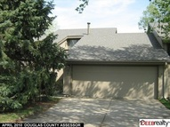 4 Ginger Woods Road Valley NE, 68064