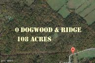 0 Dogwood Road East Windsor Mill MD, 21244