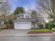 31035 Sw Willamette Way E Wilsonville OR, 97070