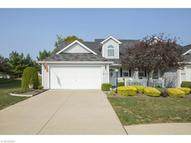 7289 Lilac Ct North Olmsted OH, 44070