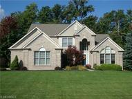 1168 Fireside Trl Broadview Heights OH, 44147