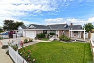 9171 Chelsea Circle Westminster CA, 92683