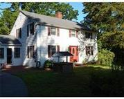 291 Mount Blue St. Norwell MA, 02061