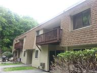 914 914 Vista On The Lake Unit: 914 Carmel NY, 10512