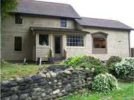 10170 South Protection Road Chaffee NY, 14030