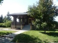 303 N North State St Preston ID, 83263