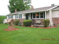 141 Wilkes Road Gillett PA, 16925