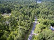 140 Millwheel Lane Lot 610 Mount Gilead NC, 27306