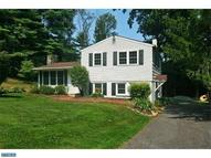 1816 Valley Rd Newtown Square PA, 19073