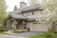 507 Evergreen Lane Ketchum ID, 83340