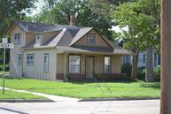 106 North Lincoln St Russell KS, 67665