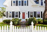 5 Dyer Street Provincetown MA, 02657