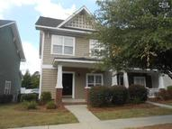 613 Lake Forest Road Columbia SC, 29209