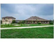 17087 Dixie Farms Ln Iola TX, 77861
