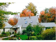 150 Irish Settlement Road Underhill Center VT, 05490