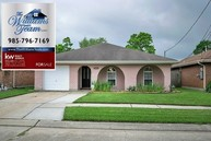 5024 Hearst Ave Metairie LA, 70001