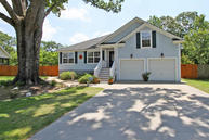 626 Stoneboro Court Charleston SC, 29412