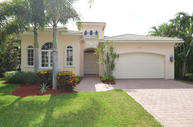17877 Lake Azure Way Boca Raton FL, 33496