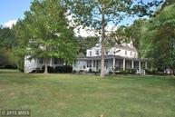 44930 Glebe Lane Valley Lee MD, 20692