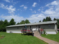 64204 Old Airport Road Ashland WI, 54806