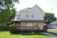 218 North Maple St Russell KS, 67665