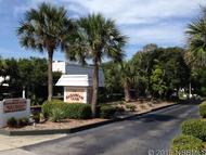 4150 Atlantic Ave 101c New Smyrna Beach FL, 32169