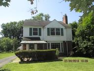 81 Prestwick Dr Youngstown OH, 44512