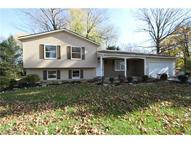 7481 King Memorial Rd Mentor OH, 44060