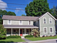 22 Caernarvon St Fair Haven VT, 05743