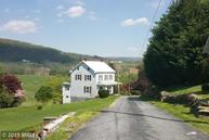 10615 Easterday Road Myersville MD, 21773