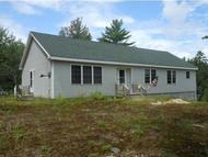 2425 Province Lake Rd East Wakefield NH, 03830