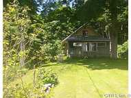 2164 County Route 2 Richland NY, 13144