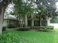 3691 Thousand Oaks Dr Orange Park FL, 32065