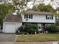 6 Cranford Rd Plainview NY, 11803