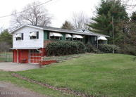 598 Prospect Rd Mountain Top PA, 18707