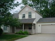 4059 Falconswalk Ct Unit: 6 Stow OH, 44224
