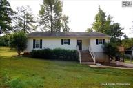 224 Harmon Street Lexington SC, 29072
