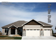 1909 E Seadrift Dr Windsor CO, 80550