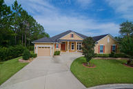 256 West Berkswell Dr Saint Johns FL, 32259