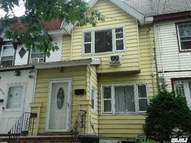 91-32 90th St Woodhaven NY, 11421