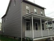 119 North Chestnut Street Bath PA, 18014