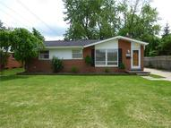 350 Hollywood Drive Saline MI, 48176