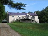 602 Suncook Valley Road Pittsfield NH, 03263