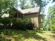 725 Clay Creek Falls Road Dahlonega GA, 30533