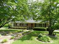 706 Queens Avenue Dunn NC, 28334