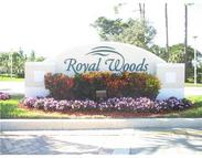 22138 Majestic Woods Way Boca Raton FL, 33428