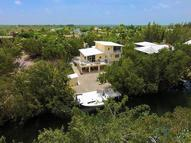 17275 Keystone Road Sugarloaf Key FL, 33042
