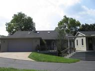 585 Scotts Ferry Road Versailles KY, 40383