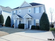 5318 Cog Hill Court Raleigh NC, 27604