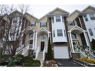 2202 Rising Hill Road Whitehall PA, 18052